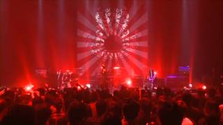 LOUDNESS- Survivor (Live 2011)