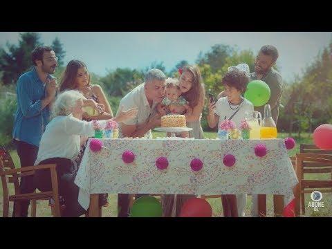 İstanbullu Gelin / Istanbul Bride - Season 3 Teaser (Eng & Tur Subs)
