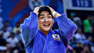 World Champion 2018  - Changrim An | 세계 챔피언 2018 - 창림 안