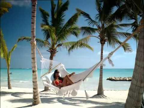 Dominican Republic Tourism