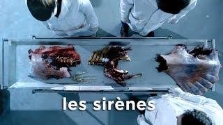 Les sirènes : Le Mois des Monstres
