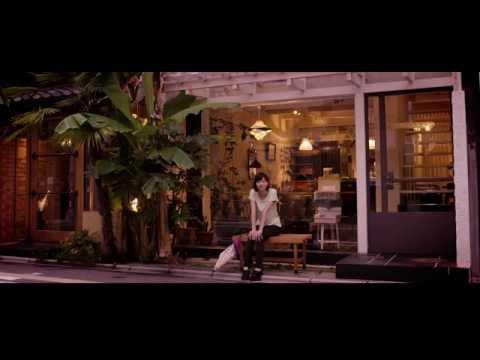 ココロオークション 「夏の幻」 [Music Video]