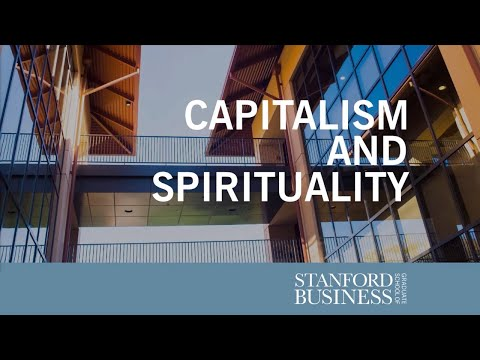 In Conversation with the Mystic - Jonathan Coslet with Sadhguru | Capitalism and Spirituality