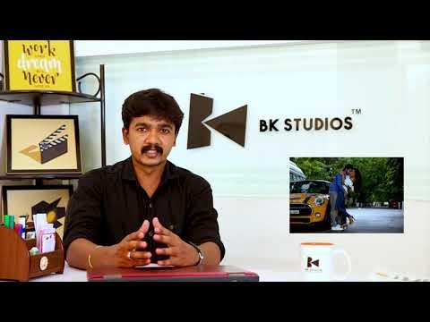 Pyaar Prema Kaadhal Review | Harish Kalyan | Elan | Raiza Wilson | Yuvan Shankar Raja | Bk Studios |