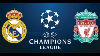 Реал Мадрид  Ливерпуль. Фулхэм  Астон Вилла.Ставки на спорт.