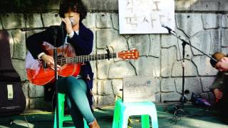 ART FESTA  HELLO MULLAE   2013 10 19th@韓国・ 文来