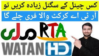 Rta News 2 feet problem solve is fake video on YouTube - HDclub Me