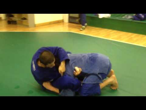 Top Tips From Gracie Jiu Jitsu Phoenix Az MMA Kingston Onta
