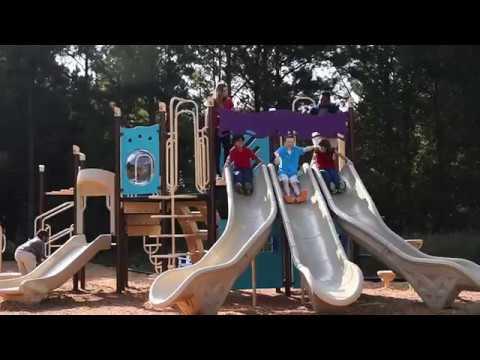 Shoal Creek Adventist School Video