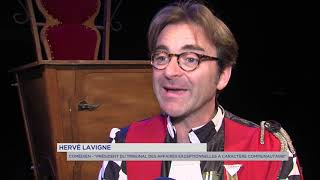 Yvelines | Union Européenne : quels sont les enjeux des élections du 26 mai prochain ?