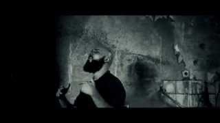 Snaga - 2013 - SFD2 (OFFICIAL VIDEOCLIP)