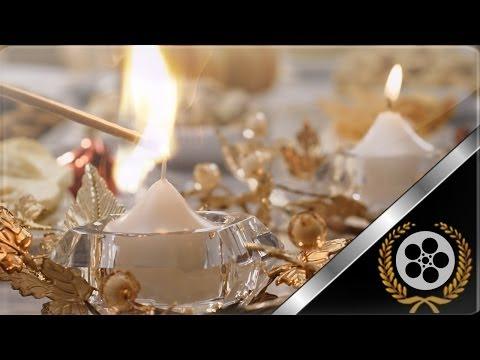 SAS Supermarkets Commercial // Christmas Theme // Part 2 // 2013 // HD