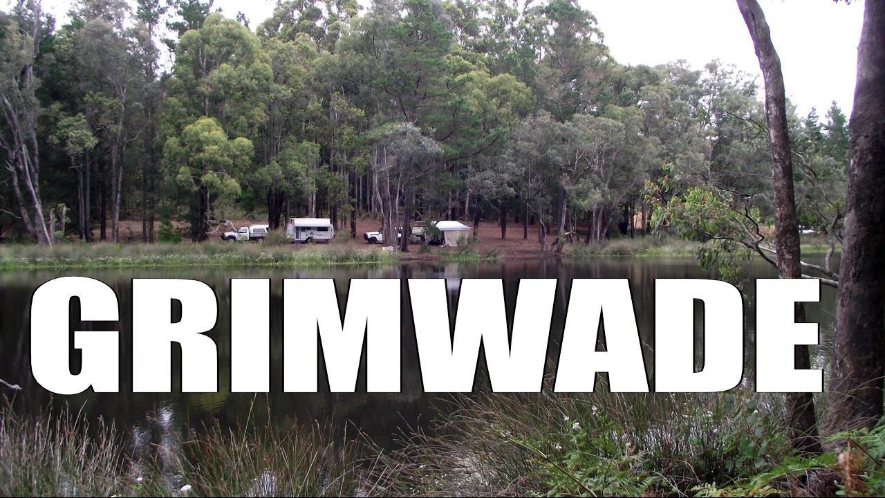 Grimwade