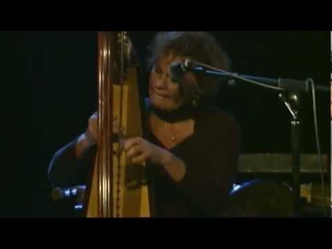Nulle part - Emmanuelle Parrenin @ Loge (16/01/11)