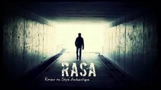 RASA - J'garde le rythme (Prod : Nid de Renard) 2018