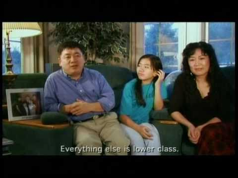 Strict Asian Parents & Stressed, Pressured Youth - College Process