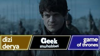 game-of-thrones-inceleme-ve-teoriler---6-sezon-9-bolum