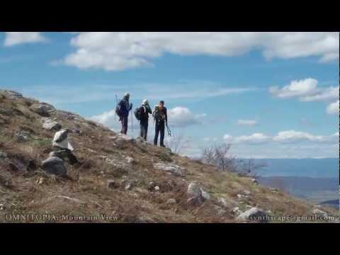 Sotiris - Mountain View