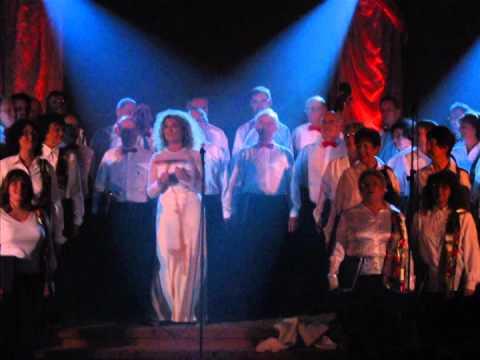 marie-michèle-desrosiers-accompagné-du-choeur-la-chanterelle---27-novembre-2005