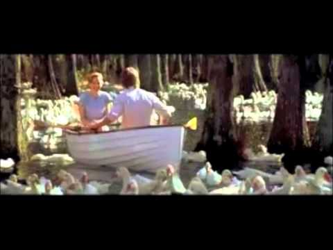 The Notebook - 'When We Get Old'