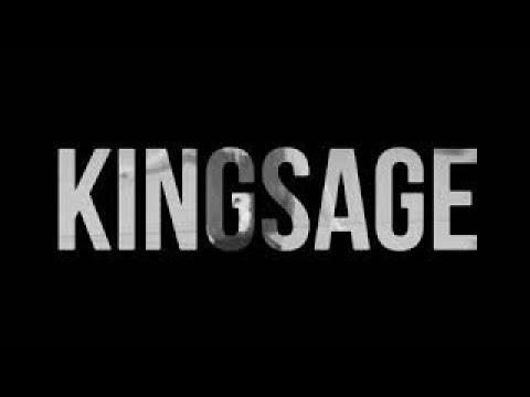 KingSage Windham Primary School basketball 2018