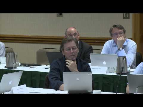 GM5: Food and Drug Administration - Elizabeth Mansfield