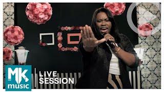 Sei É Bem Assim - Elaine Martins (Live Session) thumbnail