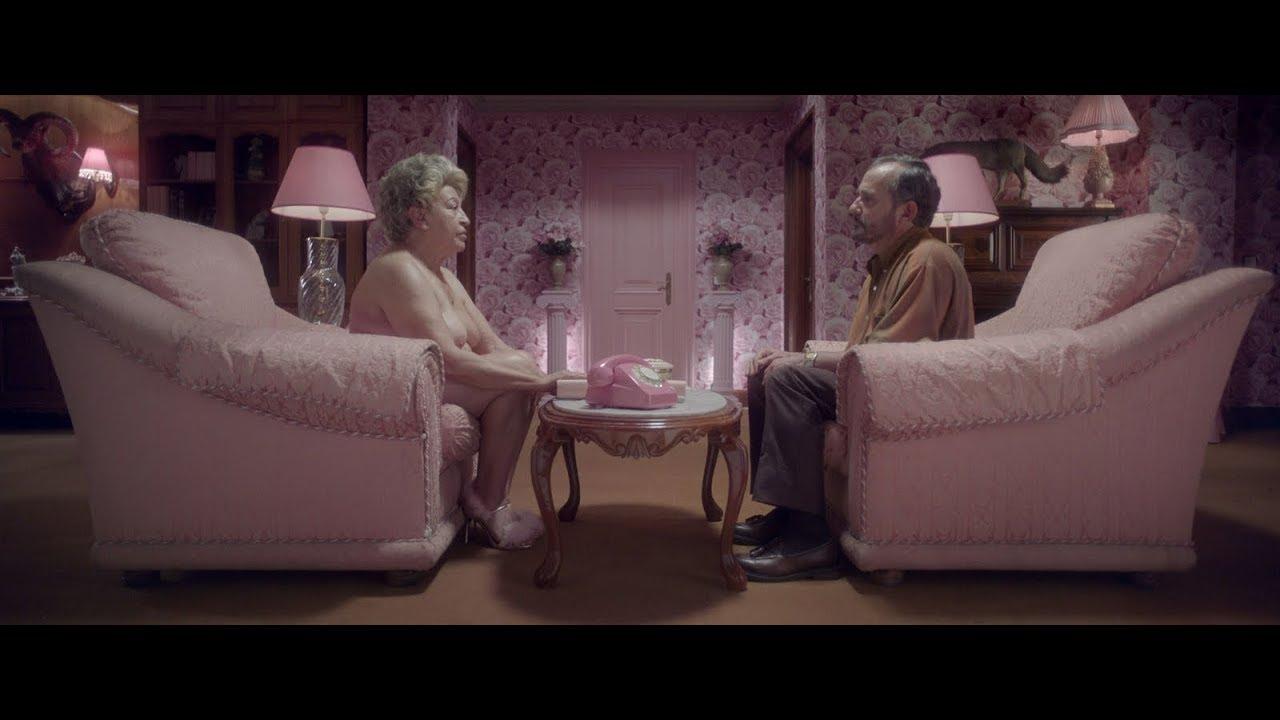 Skins - Trailer (2017) - Splat!FilmFest