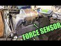 How Much Force Does a Vice Generate?