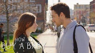 How to Buy a Baby | Episode 1 | fertiliflinch