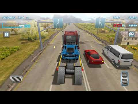 Fantastic Turbo Racing 3D Car Games New Gameplay Android Game Kids