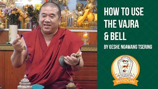 Download Video/Audio Search for Vajra , convert Vajra to mp3