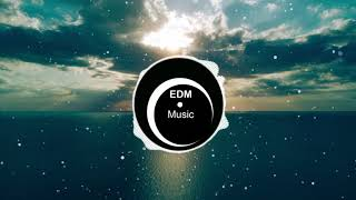 Evalk - Sonic  - EDM Music 2018 - Best EDM