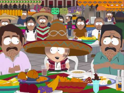 south park essay mexican This topic contains 0 replies, south park mexican essay episode south park mexicans write essays and get paid south park essay writing mexican episode.