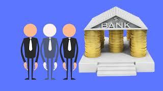 видео Взять займы без кредитной истории онлайн