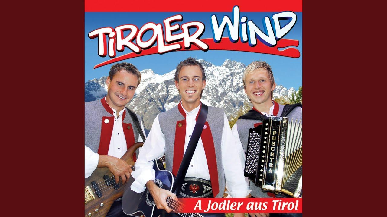 Partnersuche Südtirol