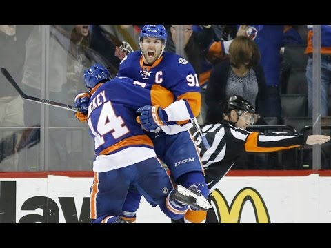 Best NHL Playoff Overtime Goals In The Recent History (HD)