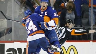 best nhl playoff overtime goals in the recent history hd