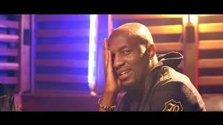 Dj Bomb H Ft Dj Renaldo - Insomnie Official Music Video