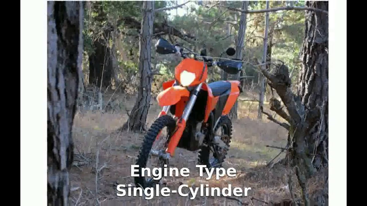 2004 ktm sxc 625 - specs engine details dealers top speed