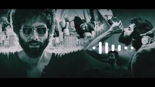 kabir-singh-entry-ringtone-download-link-below-behin
