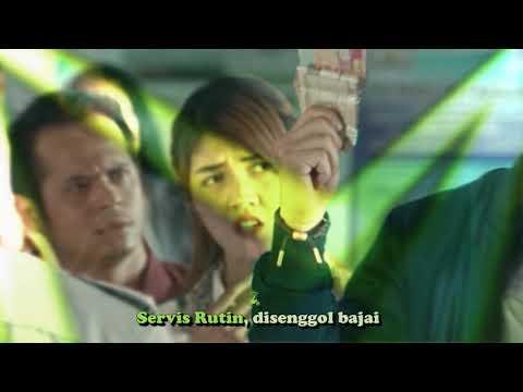 Vertibokek Music Video Mp3