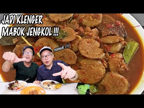 makan-semur-jengkol-sampe-mabok-?!!-feat.-enjoyaja
