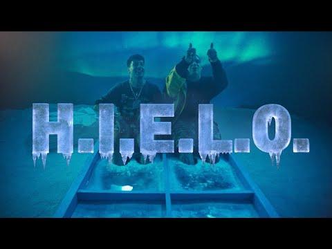 DUKI x Obie WanShot – H.I.E.L.O.