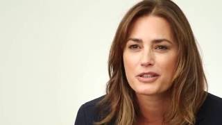 Yasmin Le Bon Collection For Winser London