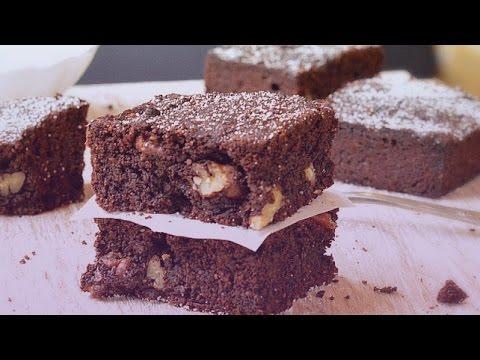 SUGAR FREE DIABETIC CAKE DIABETIC RECIPES STEP BY STEP HEALTHY