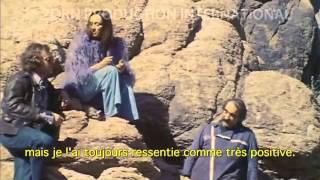 Niki de Saint Phalle & Jean Tinguely - Les Bonnie & Clyde de l'Art 55' in ARTS CUL