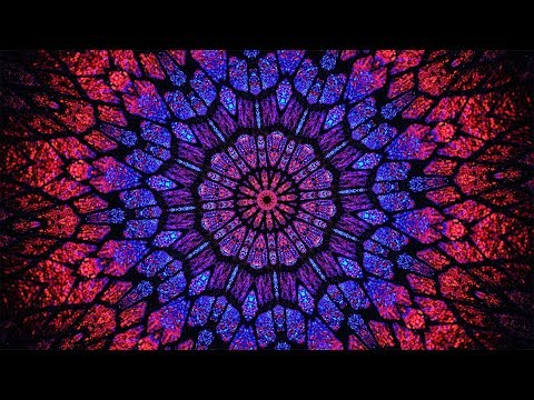 AKASHIC RECORDS ✧ 528Hz ✧ The Love Frequency ✧ Chakra Cleansing Miracle Tone