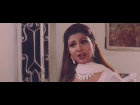 New Movie 2016 Bairavaa # Vijai New  Tamil Movies 2016 Full Movies