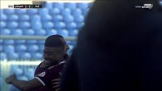 ملخص أهداف مباراة أبها 0 - 1 الفيصلي | الجولة 15 | دوري الأمير محمد بن سلمان للمحترفين 2019-2020